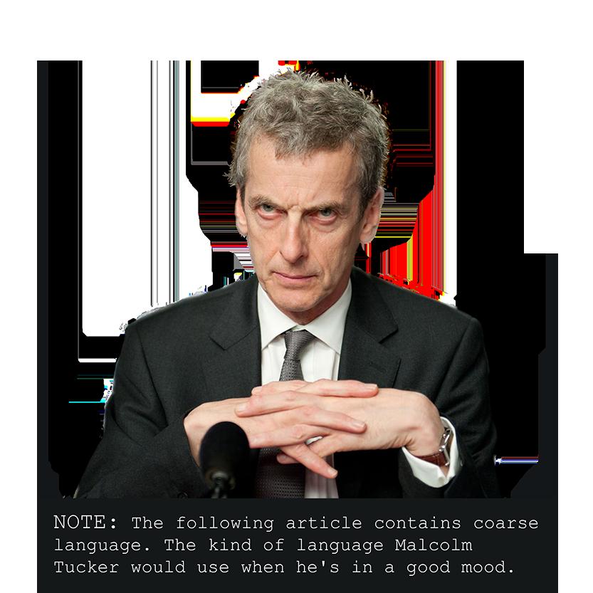 Capaldi copy3