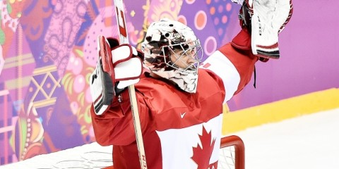 Windsor Star http://www.windsorstar.com/sports/hockey/Carey+Price+boosted+strong+play+with+Team+Canada/9545106/story.html