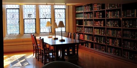 Vassar_Library_Study_Area[1]