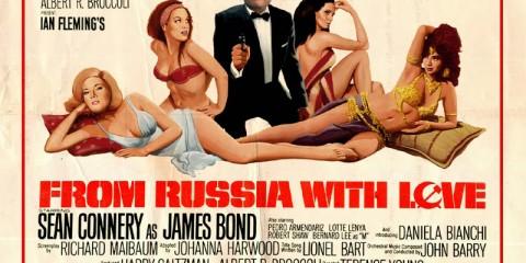 We'd watch it,Illustrated007