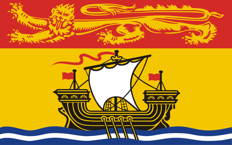 New+Brunswick[1]