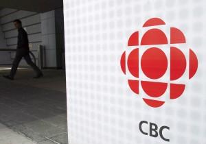 TV CBC Documentary Cuts 20140623