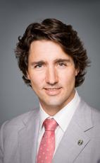 TrudeauJustin_Lib