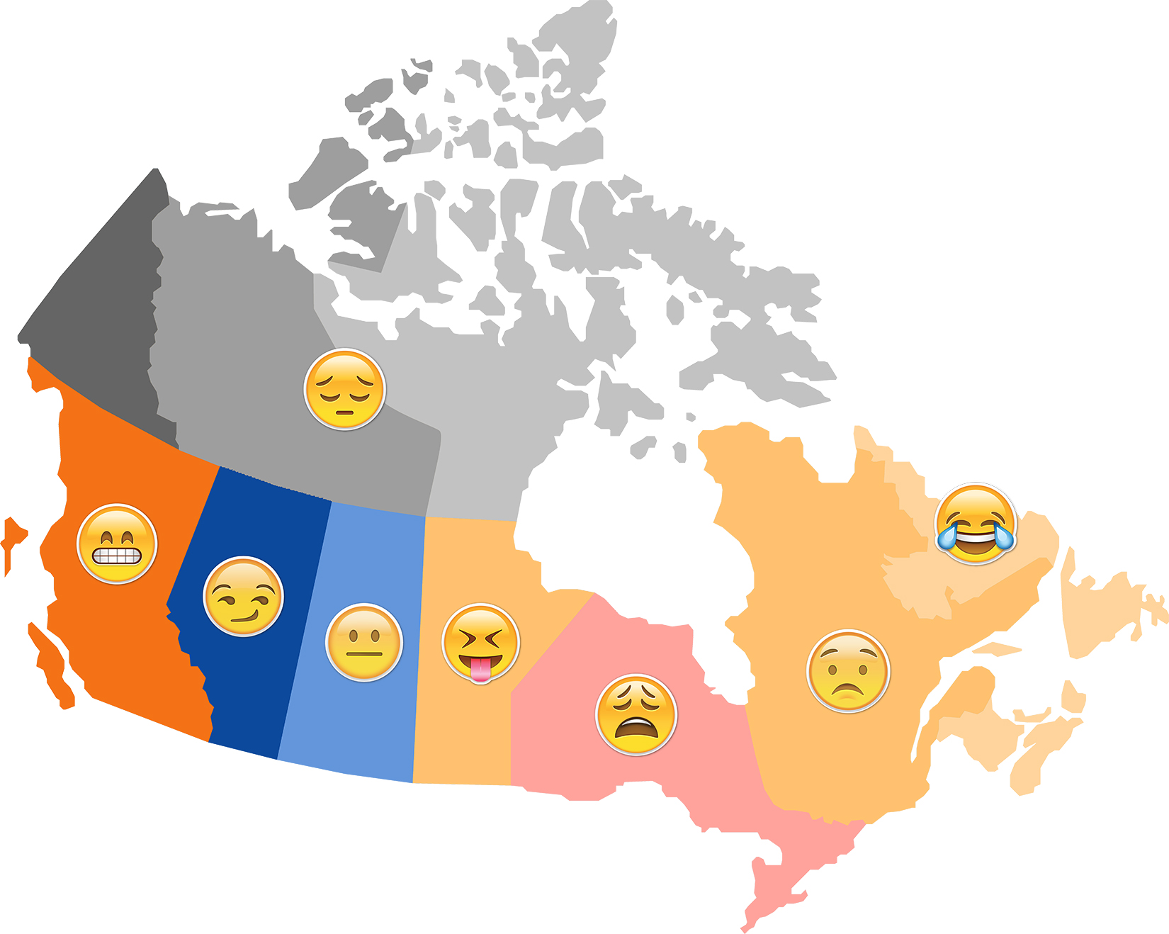 election 2015 poll update july 11 the true north times