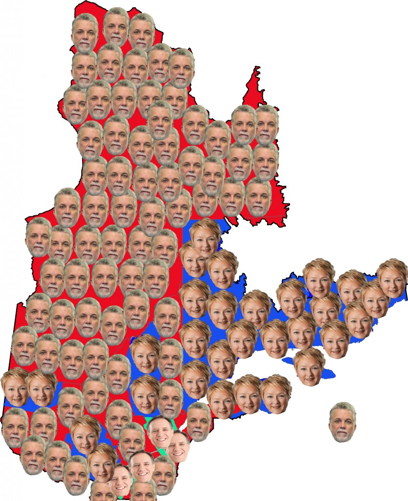 elections_map