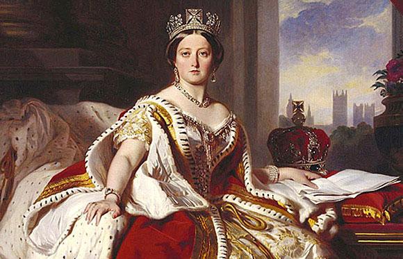 MonarchyHM Queen Elizabeth II