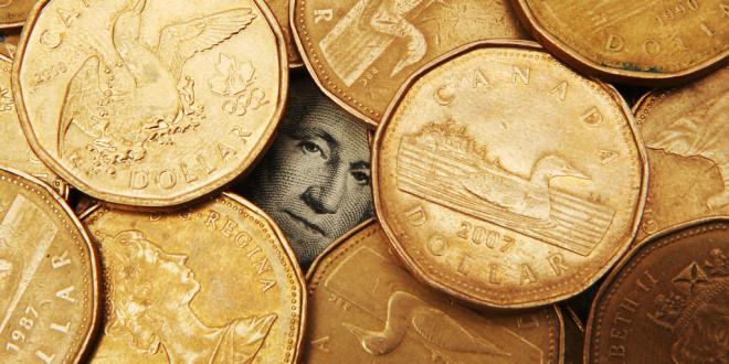 Cent cent coinsPeter J. Thompson