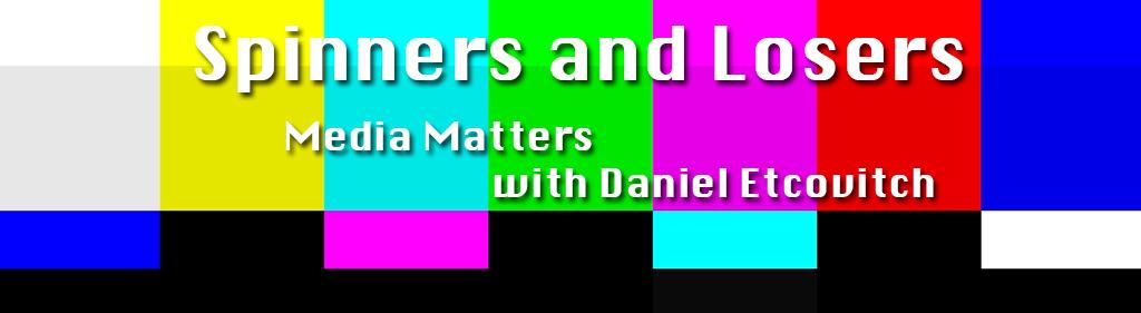 MediaMatters3