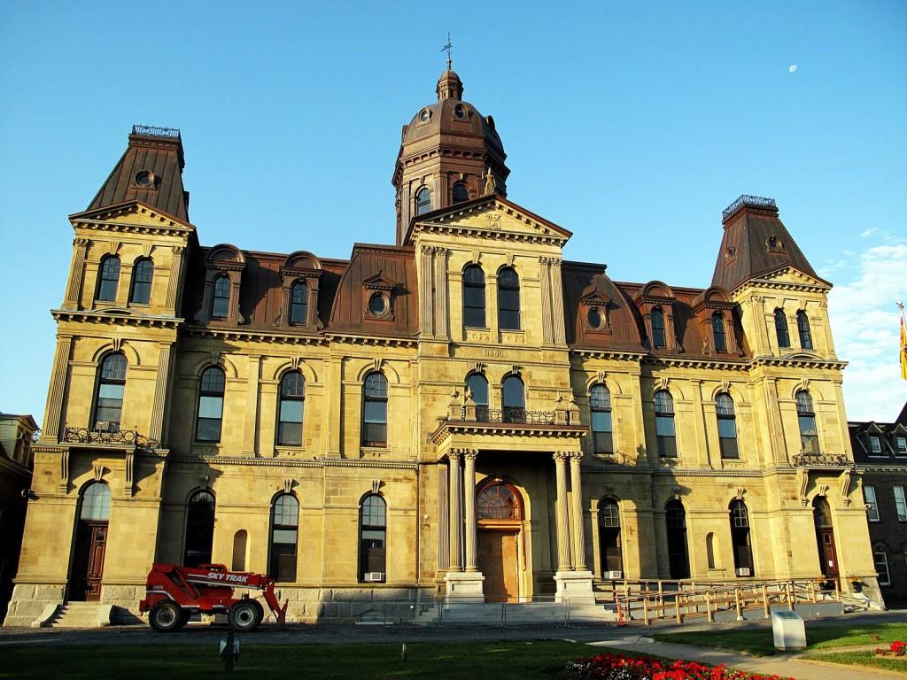 For the MLAs' sake, we hope the legislature has A/Cautisminnb