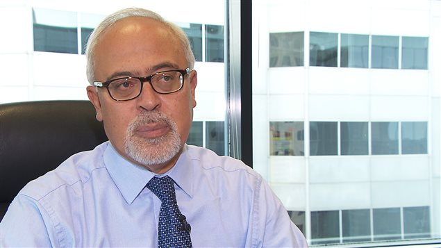 A minister in charge of the financial matters? Don't we have one of those?Carlos Leitao