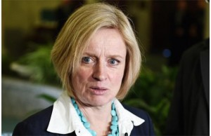 Crap, now we have to actually keep our election promises http://www.edmontonjournal.com/Video+Rachel+Notley+launches+election+campaign/10952796/story.html