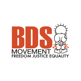 Not Canadian values, apparently. BDS Movement