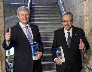 Ditto!  http://ottawacitizen.com/news/politics/macdougall-budget-completes-the-harper-comeback