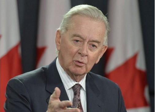 PrestonADRIAN WYLD / THE CANADIAN PRESS