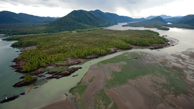 skeena-first-nations-oppose-lng
