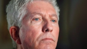 Like Peter McKay I never said forever http://www.cbc.ca/news/politics/gilles-duceppe-preparing-comeback-as-leader-of-bloc-qu%C3%A9b%C3%A9cois-1.3105751