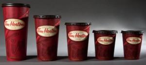 Fun for the whole family! http://www.caffeineinformer.com/tim-hortons-coffee-caffeine-content